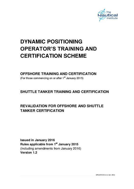 dp-training-certification-scheme-v-12-jan-2016-final